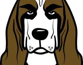 skipfer tarafından Design a Dog Logo for Mobile / Web Application için no 28