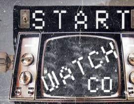 #20 for Start Watch Logo af duskperl