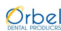 Graphic Design Inscrição do Concurso Nº277 para Logo Design for Orbel