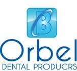 Graphic Design Inscrição do Concurso Nº275 para Logo Design for Orbel
