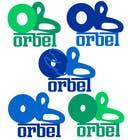 Graphic Design Inscrição do Concurso Nº580 para Logo Design for Orbel
