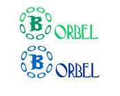 Graphic Design Inscrição do Concurso Nº576 para Logo Design for Orbel