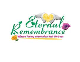 #28 for Design a Logo for Eternal Remembrance af twoem