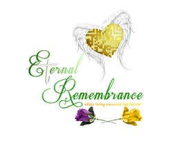 #7 cho Design a Logo for Eternal Remembrance bởi designerbase