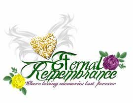 #12 for Design a Logo for Eternal Remembrance af ingutza
