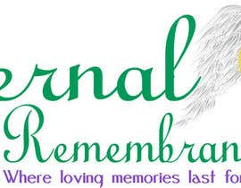 #21 cho Design a Logo for Eternal Remembrance bởi bhcelaya