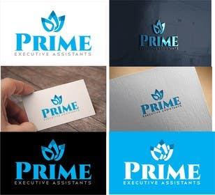 anurag132115 tarafından Great Business idea needs you to design an amazing logo!! -- 2 için no 82