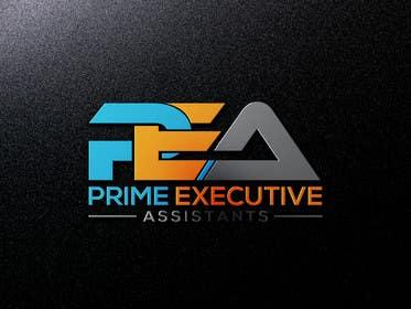 CretiveBox tarafından Great Business idea needs you to design an amazing logo!! -- 2 için no 66