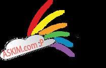 Bài tham dự #229 về Graphic Design cho cuộc thi Logo Design for ASKIM - Dating company logo