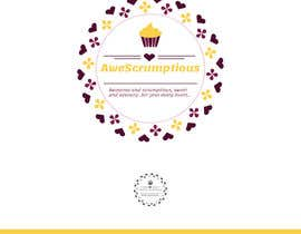 #20 for Design a logo for dessert event catering business by MoncefDesign