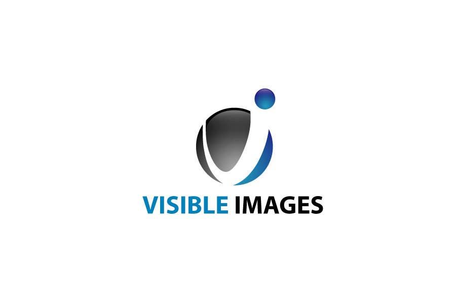 #191 for Design a Logo for electonics company by GoldSuchi