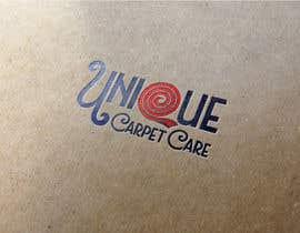 Nro 153 kilpailuun Design a Logo käyttäjältä dorianelezaj
