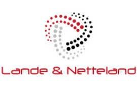 SnehalAK tarafından Corporate logo için no 43