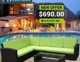 Biayi81 tarafından Design an Advertisement için no 102