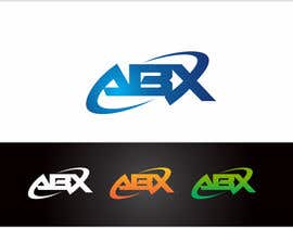 #92 for Design a Logo for ABX by rueldecastro