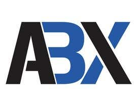#99 for Design a Logo for ABX by auryro