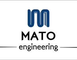 Nro 30 kilpailuun Design a Logo for a website käyttäjältä TATHAE
