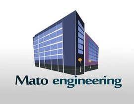 Nro 22 kilpailuun Design a Logo for a website käyttäjältä mailtovibhak