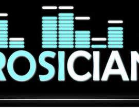 #14 untuk Design a Logo for Prosicians.com oleh androidianrey