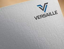 Nro 29 kilpailuun Design a Logo käyttäjältä johnmarry8954