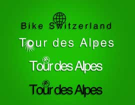 #3 para Bicycle Decals por chanu4n