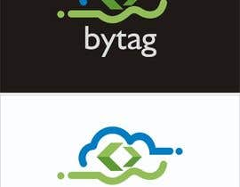 #99 for Design a Logo for ByTag by abd786vw