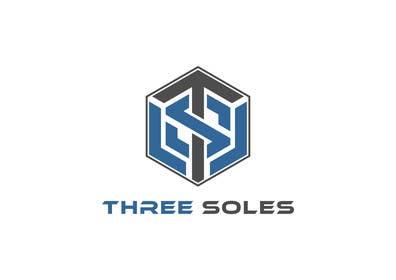 jupriman tarafından Design a Logo for a fitness accessories company için no 159
