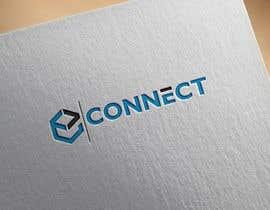 farzana1994 tarafından Design a Logo for a Job Portal için no 14