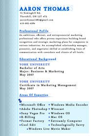 #17 cho convert my resume to an eye catching graphic resume bởi akritidas21
