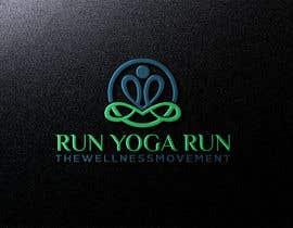 shahadatmizi tarafından Design a Logo için no 22