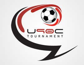 #12 pentru Logo Design for League Challenge Cup de către DarshanRathod