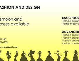 minahilsaeed2009 tarafından Design a Banner and a Flyer için no 3