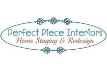 Bài tham dự #77 về Graphic Design cho cuộc thi Perfect Piece Logo