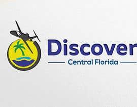 blueeyes00099 tarafından Create an EYE CATCHING logo for Florida için no 50