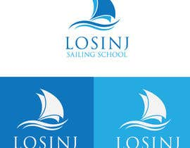 #6 cho Design a Logo for Losinj Sailing School bởi ccet26