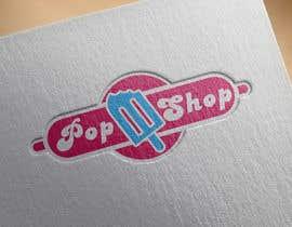 Nro 15 kilpailuun Design a Logo for Shop käyttäjältä ShafinGraphics