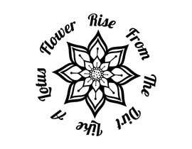 pkrishna7676 tarafından Design my tattoo için no 11