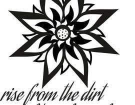 johhnypan tarafından Design my tattoo için no 2