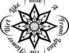 johhnypan tarafından Design my tattoo için no 10