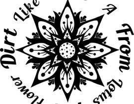 johhnypan tarafından Design my tattoo için no 13