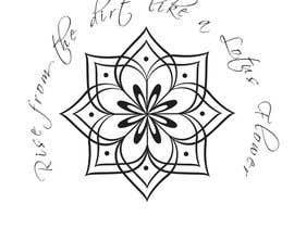 aintcute tarafından Design my tattoo için no 1