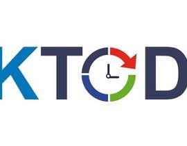 Nro 89 kilpailuun Design a Logo käyttäjältä rosarioleko06