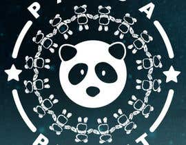 #27 cho I need some Graphic Design for Panda Planet bởi elkhal