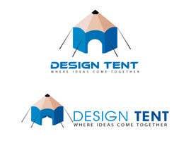 Nro 147 kilpailuun Design a Logo käyttäjältä anoopray