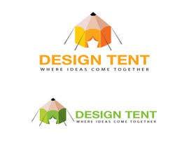 Nro 148 kilpailuun Design a Logo käyttäjältä anoopray