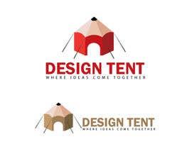 Nro 150 kilpailuun Design a Logo käyttäjältä anoopray