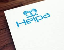 Nro 308 kilpailuun Design a logo for a new services business käyttäjältä mobarok8888