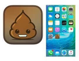victormorais tarafından App Icon (not a logo) için no 13
