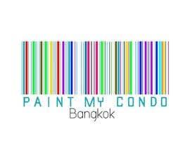 samanna tarafından Painting Company - Design Logo için no 29
