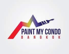 ani8511 tarafından Painting Company - Design Logo için no 34